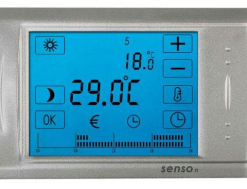 Operaciones Básicas de Mantenimiento en Instalaciones de Frío y Calor