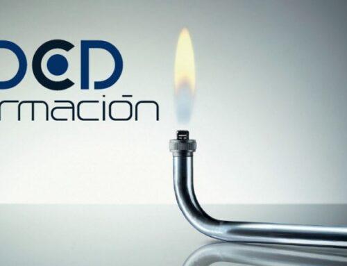OFERTA DE EMPLEO: Empresa instaladora/mantenedora de gas necesita personal en Madrid
